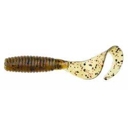 LUCKY JOHN MICRO GRUB