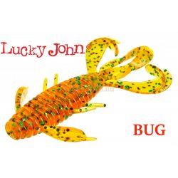 LUCKY JOHN BUG