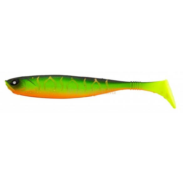 "LUCKY JOHN 3D BASARA SOFT SWIM 2,5"" 6,3cm"