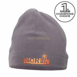 NORFIN FLEECE grey
