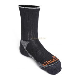 NORFIN NORDIC MERINO LIGHT T3A (39-41)