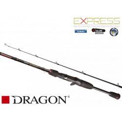 DRAGON Express CASTING 10-35g 213cm