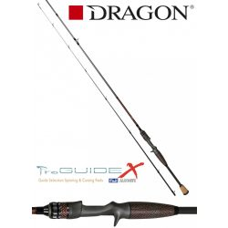 DRAGON ProGUIDE-X