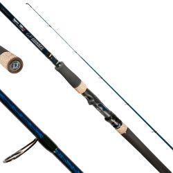 DRAGON G.P.Concept Spinn 130XH 90-130 g
