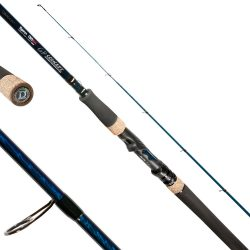 DRAGON G.P.Concept Spinn 130XH 90-130 g