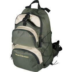 TEAM DRAGON hátizsák
