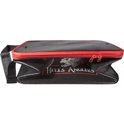 """DRAGON Hell's Anglers Vizálló Konténer táska """"M"""""""