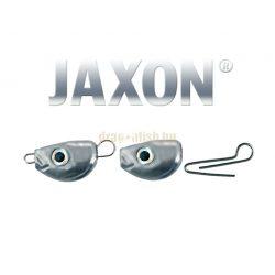 JAXON JIG és HORGOK|CHEBURASKA| HALFEJ 2,0g -