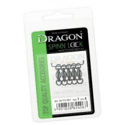 Dragon Csapágyas Forgó #:1