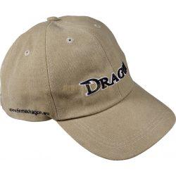 DRAGON Baseball sapka