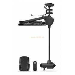 GARMIN FORCE Trolling motor 50""