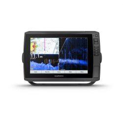GARMIN ECHOMAP Ultra 102sv xdcr GT54UHD