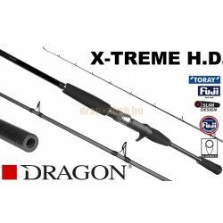 DRAGON X-TREME H.D. 140C