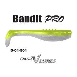 DRAGON BANDIT PRO